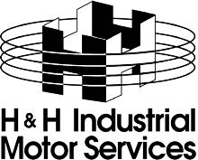 H&H Industrial Motor Services