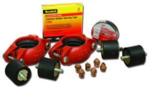 Power Unit Accessories Mei Total Elevator Solutions