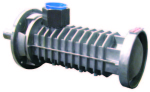 Submersible Pumps (IMO)
